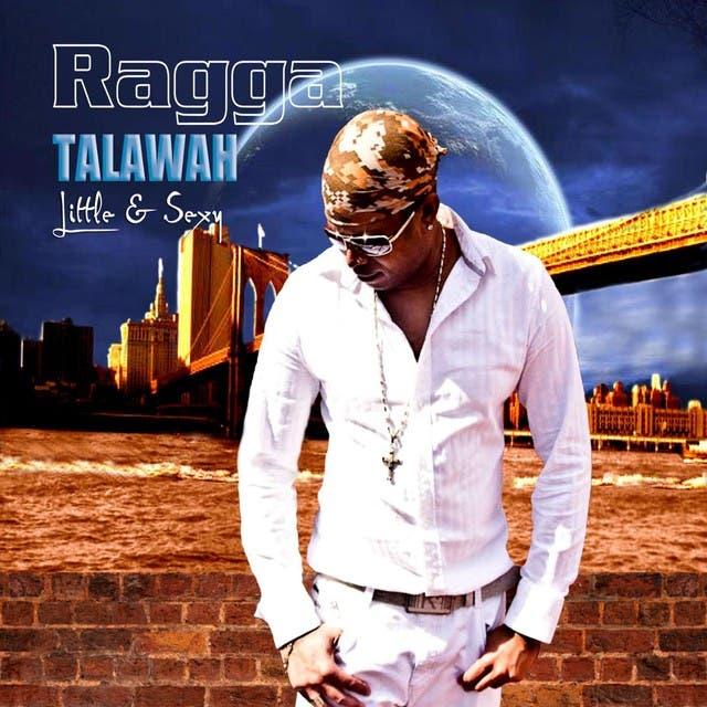Ragga image