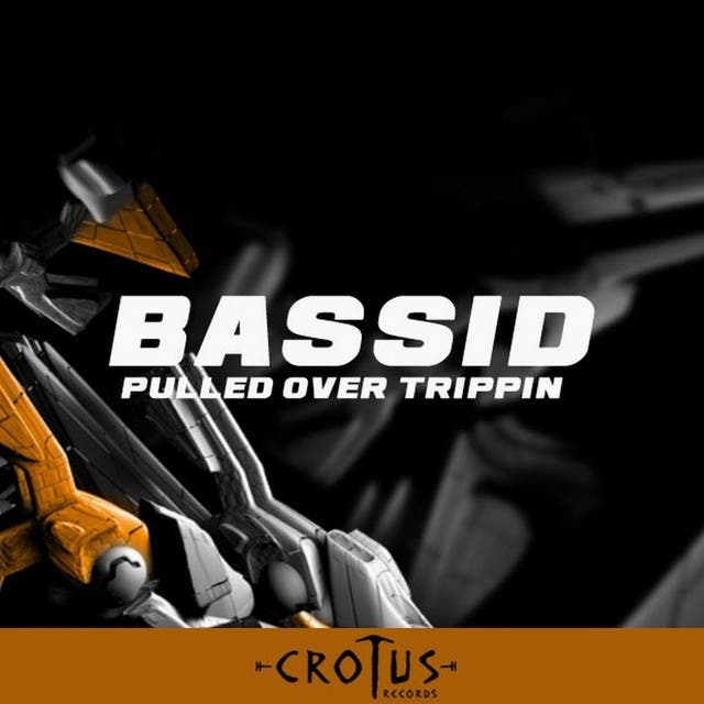 Bassid