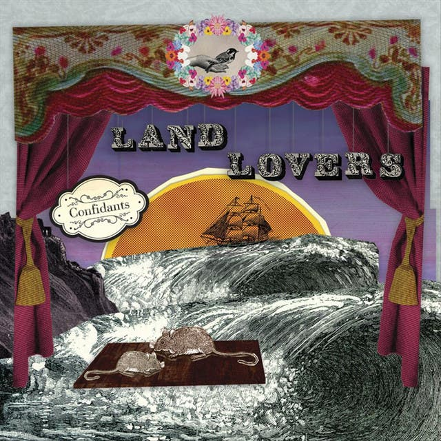 Land Lovers