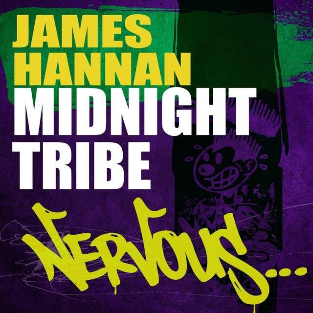 James Hannan