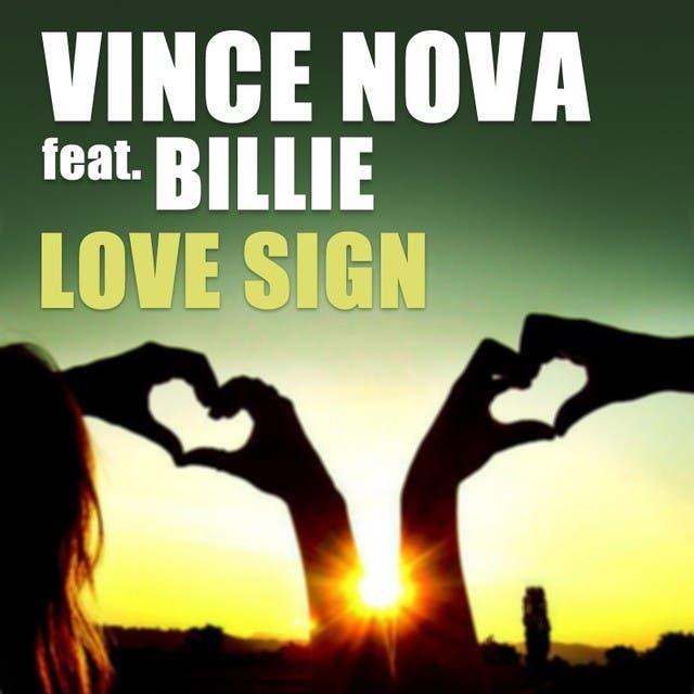 Vince Nova