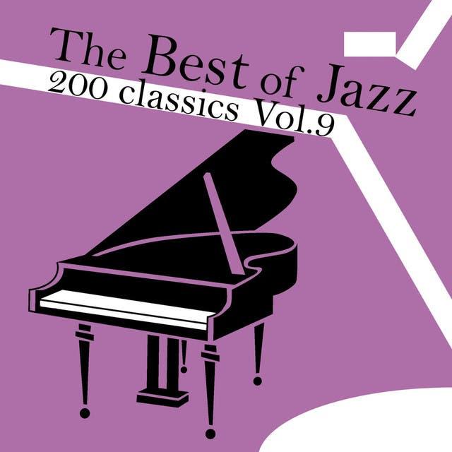 The Best Of Jazz 200 Classics, Vol.9