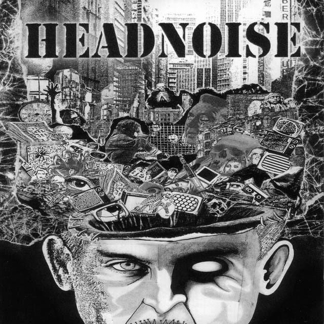 Headnoise