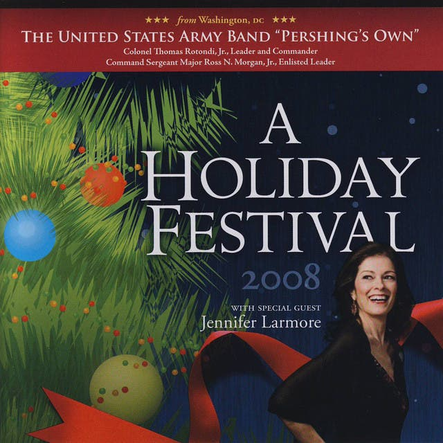 US Army Band