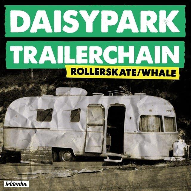 Daisypark Trailerchain