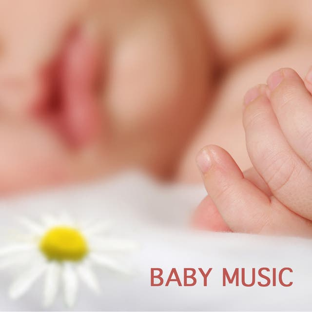 Baby Music Orchestra image