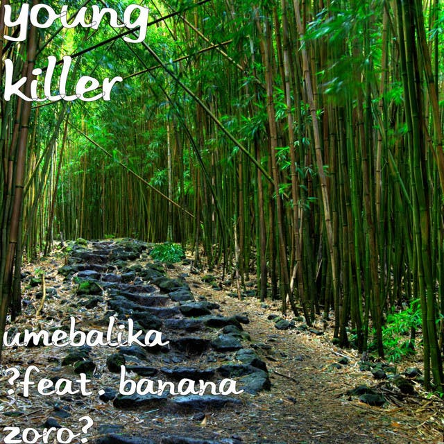Young Killer