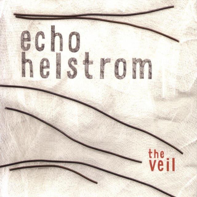 Echo Helstrom