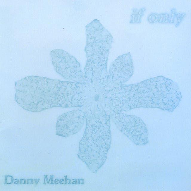 Danny Meehan