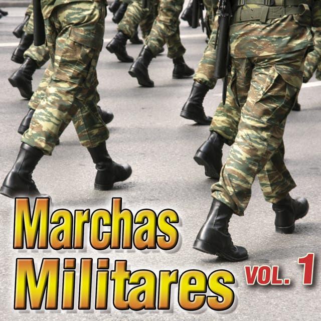 Banda Militar Española