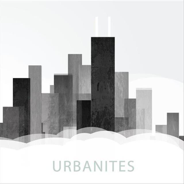 Urbanites image