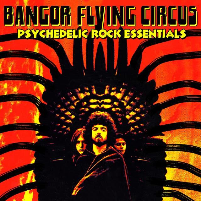 Bangor Flying Circus