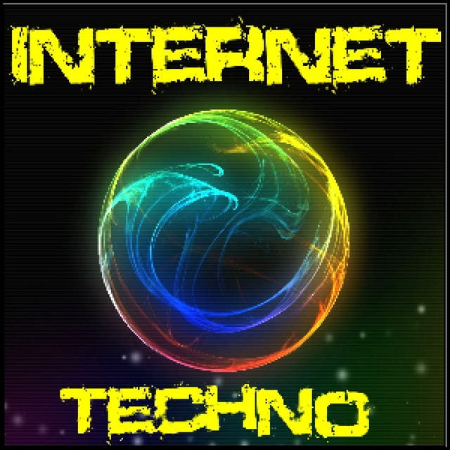 Internet Techno