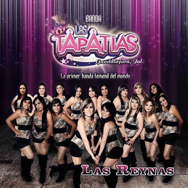 Banda Las Tapatias