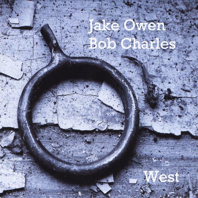 Jake Owen & Bob Charles