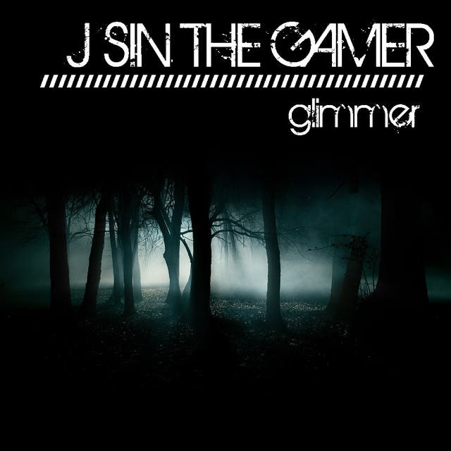 J Sin The Gamer image