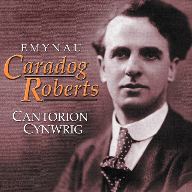 Cantorion Cynwrig Singers