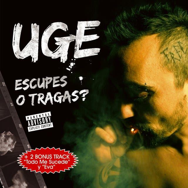 Uge image
