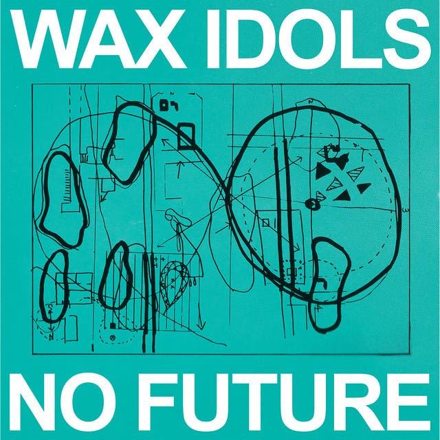 Wax Idols