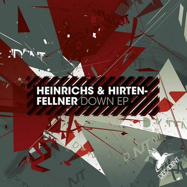 Heinrichs & Hirtenfellner