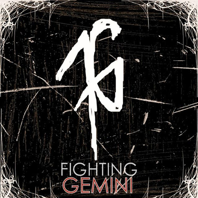 Fighting Gemini