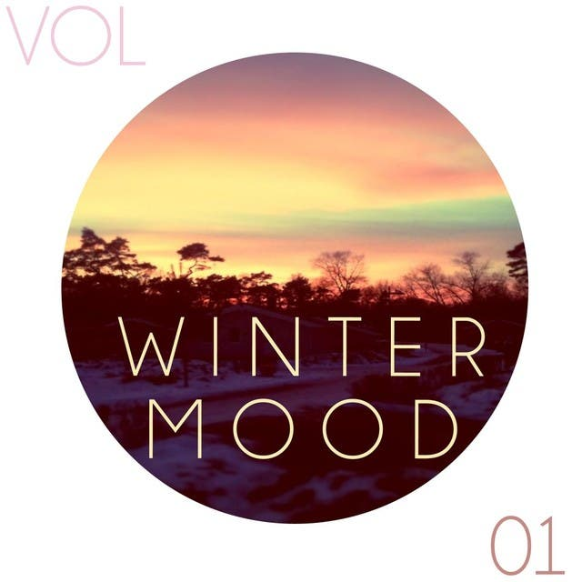 Winter Mood Vol.1
