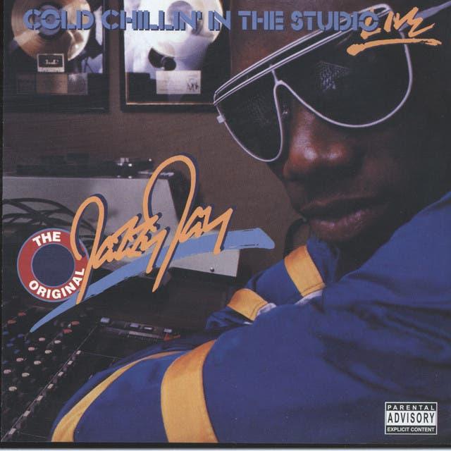 Original Jazzy Jay