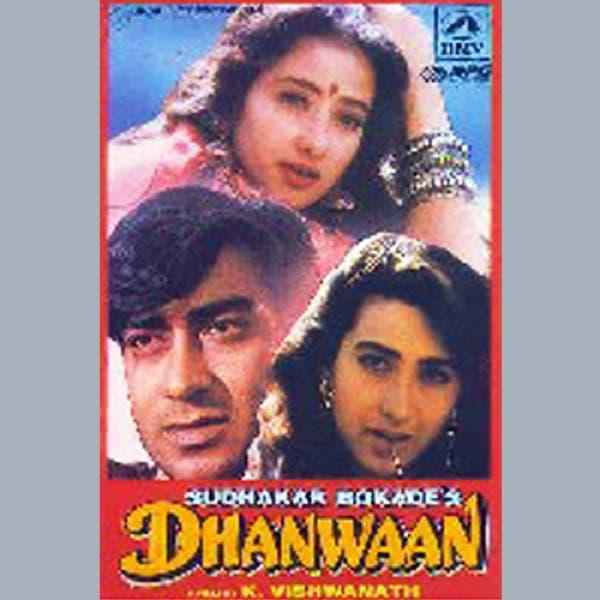 Dhanwan