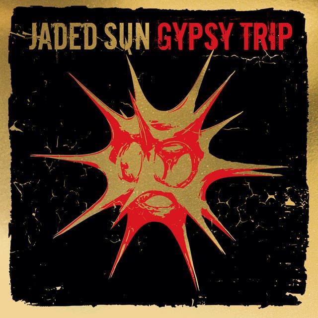 Jaded Sun image