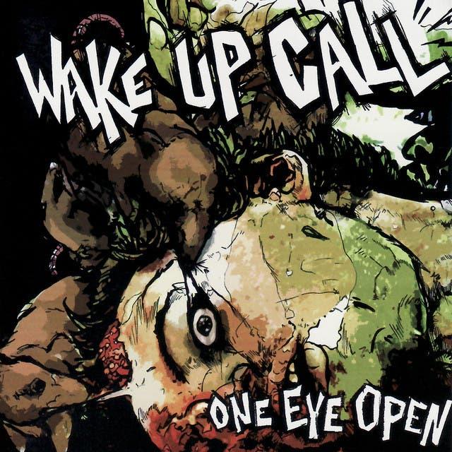 Wake Up Call