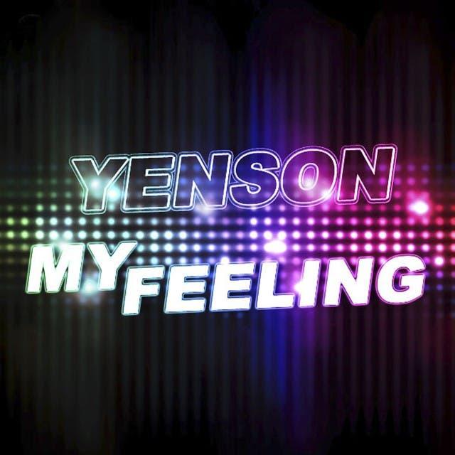 Yenson