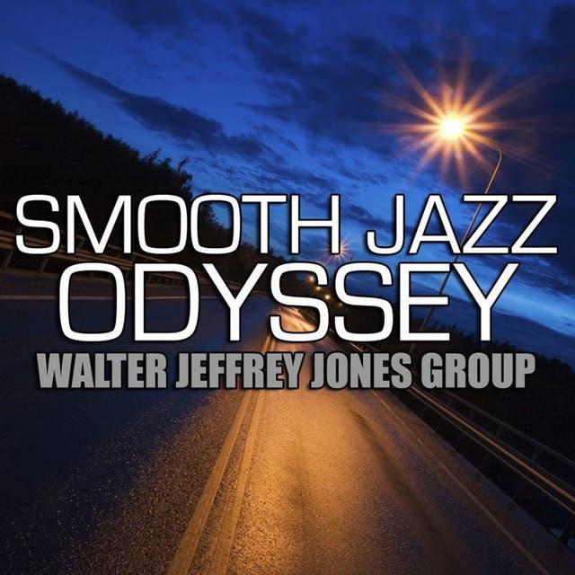 Walter Jeffrey Jones Group