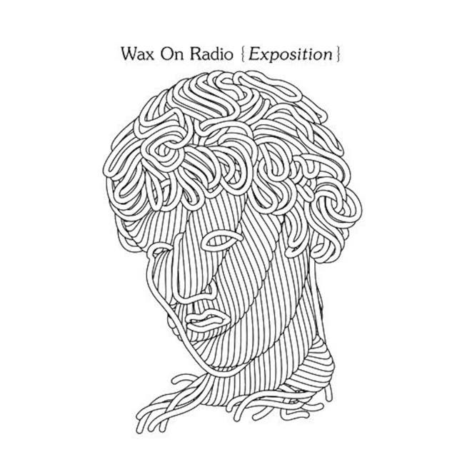 Wax On Radio