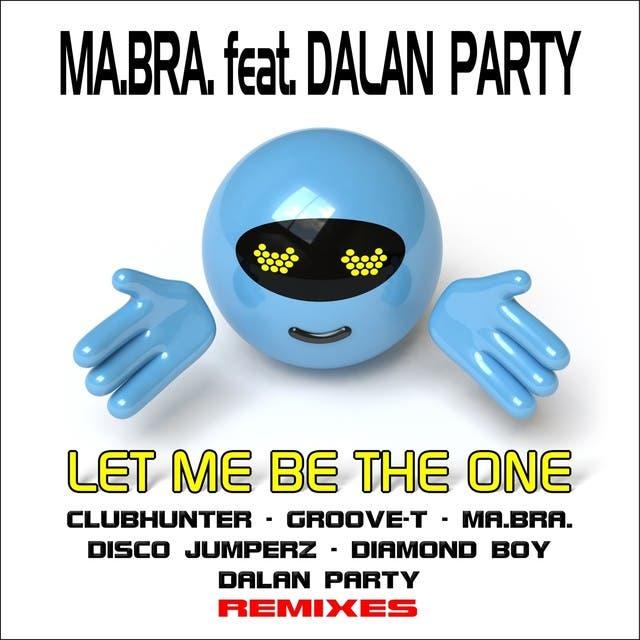 Dalan Party