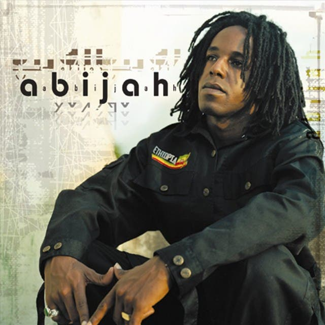 Abijah image