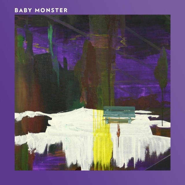 Baby Monster image