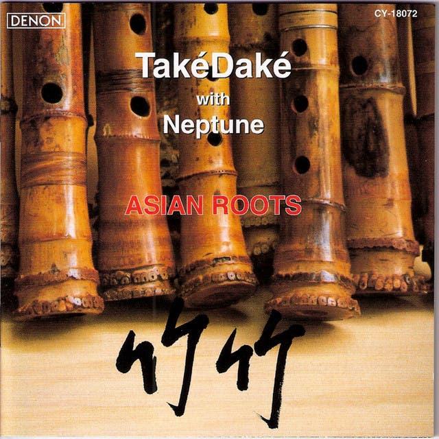 Takedake