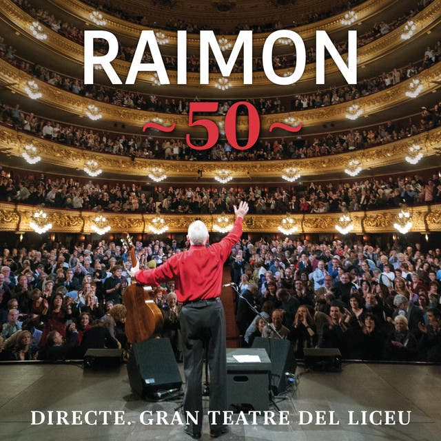 Raimon image