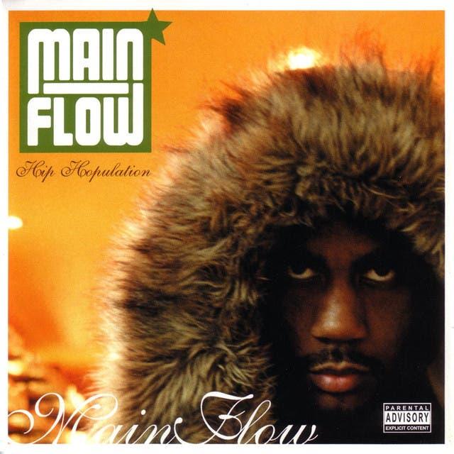 Main Flow image