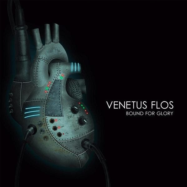 Venetus Flos
