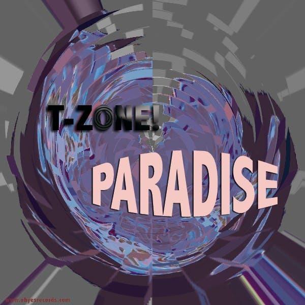 T-ZONE! image