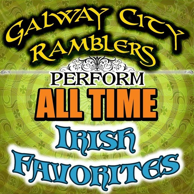 Galway City Ramblers