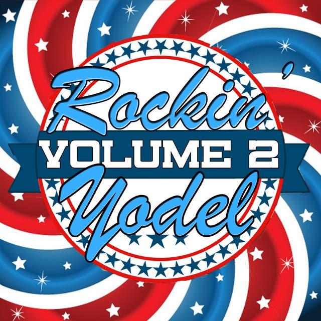 Rockin' Yodel Vol.2