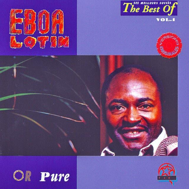 Eboa Lotin image