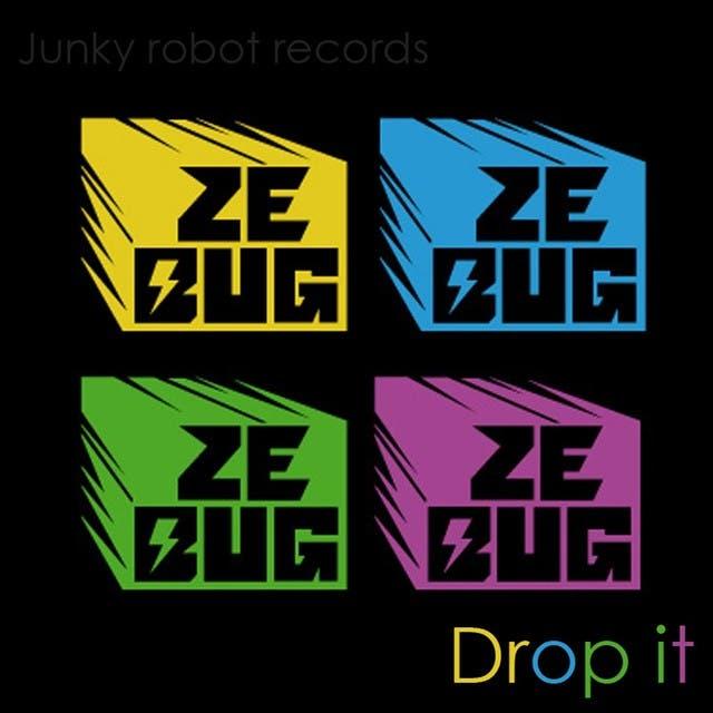 Ze Bug