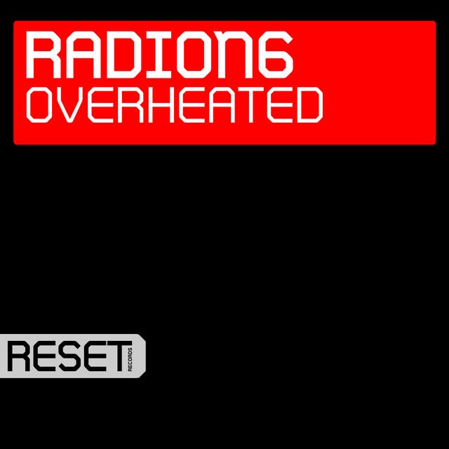 Radion6 image