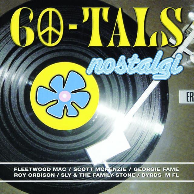 60 Tals Nostalgi