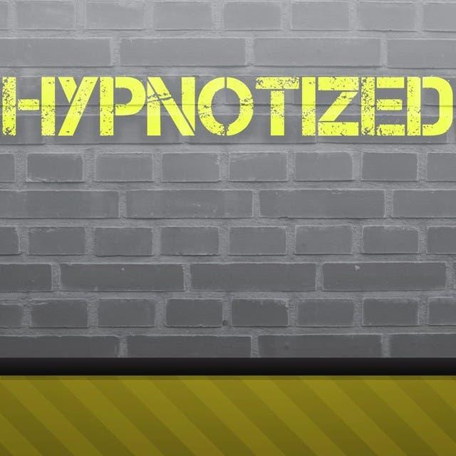 Hypnotized (A Tribute To Plies And Akon)
