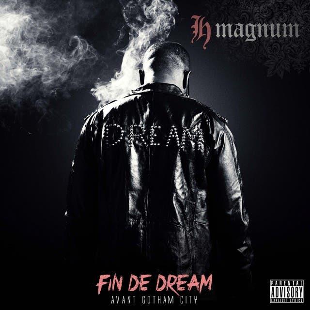 H Magnum image