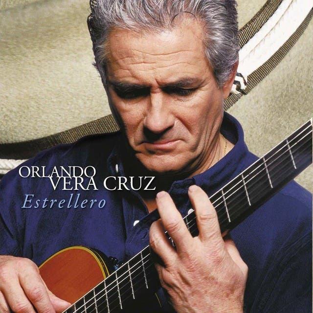 Orlando Vera Cruz
